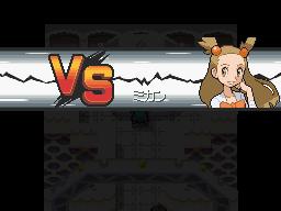Guía de Pokémon Oro HeartGold y Plata SoulSilver