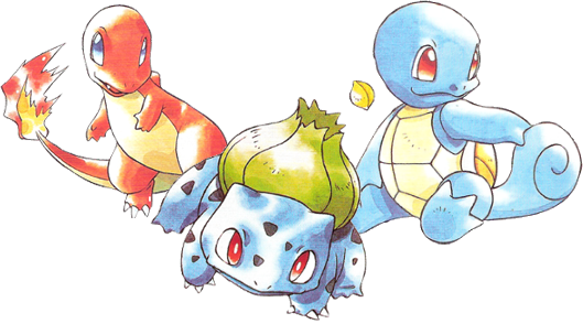 Archivo:Pokemon iniciales de Kanto.png