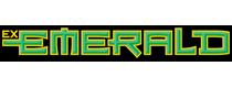 Archivo:Logo Emerald (TCG).png