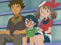 Archivo:EP292 Brock, Max y Aura.jpg