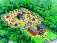 Archivo:EP565 Centro de Investigación Histórica y Ruinas Caelestis.png