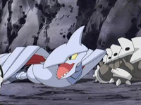 Archivo:EP580 Skarmory y Lairon.png