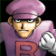 Soldado del Team Rocket St.png