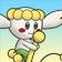 Cara de Flabébé 3DS.png