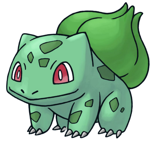 Archivo:Bulbasaur MM Artwork.png
