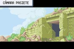 Archivo:Introducción a las Ruinas Sete.png