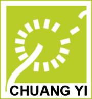 Logo Chuang Yi.png