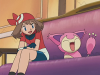 Archivo:EP323 Aura y Skitty.png
