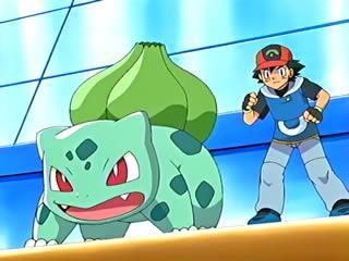 Archivo:EP467 Bulbasaur junto a Ash.png