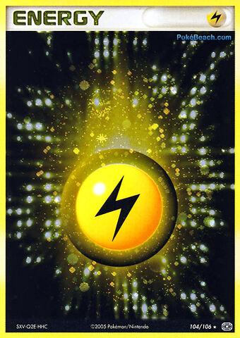 Archivo:Energía relámpago (EX Emerald TCG).jpg