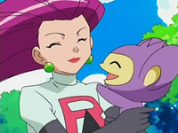 EP491 Jessie y Aipom.png