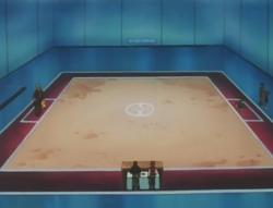 Archivo:EP014 Campo de batalla del gimnasio.jpg