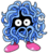 Tangela (anime SO).png