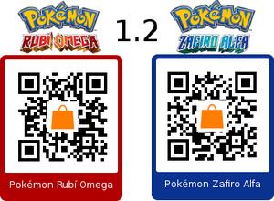 Parche versión 1.2 ROZA