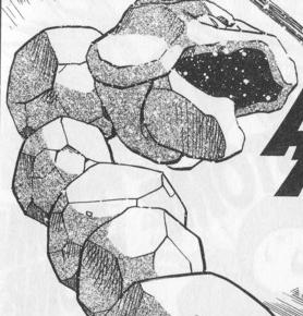 Archivo:Roark Onix manga.png