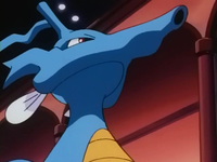 Archivo:EP254 Kingdra.png