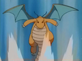 EP255 Dragonite (6).png