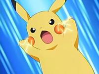 Archivo:EP431 Pikachu (2).png