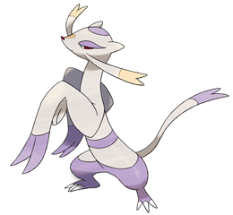 Archivo:Mienshao.png