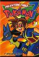 Phantom Thief Pokémon 7.jpg