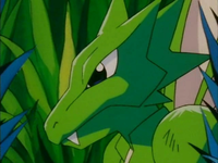 Archivo:EP163 Scyther.png