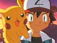 Archivo:EP257 Ash junto a Pikachu (2).jpg