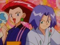 Archivo:EP163 Jessie y James disfrazados con la vestimenta tradicional japonesa.png