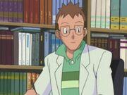 EP268 Profesor Elm.jpg