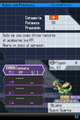 Flygon con combate N2B2.png
