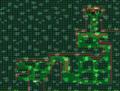 Miniatura de la versión de 21:50 27 mar 2014