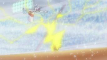 Archivo:EP656 Pikachu usando impactrueno2.jpg
