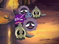 Archivo:EP423 Pokémon fantasma escondidos.png
