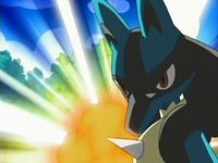 Archivo:EP535 Lucario.png
