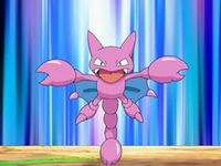 Archivo:EP554 Gligar (3).png