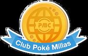 Club Poké millas.png