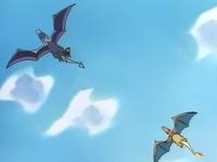 Archivo:EP046 Charizard persiguiendo a Aerodactyl.png