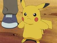 Archivo:EP325 Pikachu.jpg