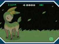 Deerling Verano para el C-Gear