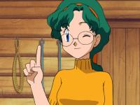 """Luna Carson en el <a href=""""/wiki/EE01"""" title=""""EE01"""">EE01</a>"""