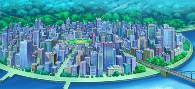 Archivo:EP682 Ciudad Porcelana-Anime.png
