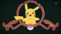 EE16 Parodia de Pikachu.png