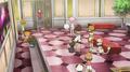 EP912 Estrellas y sus Pokémon (3).png