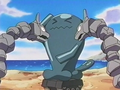 EP226 Onix.png