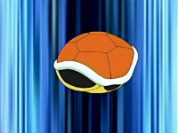 EP467 Squirtle usando refugio.png