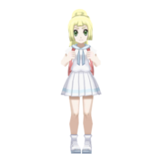 Lylia mini (2) SL.png