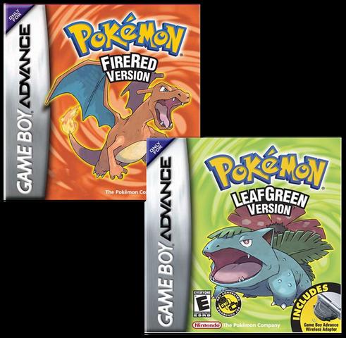 Archivo:Pokémon Rojo Fuego y Verde Hoja.png