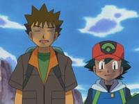 Archivo:EP334 Brock y Ash.png