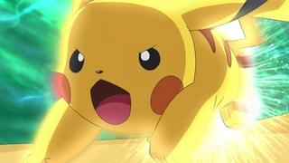 Archivo:EP670 Ataque rapido de Pikachu.jpg