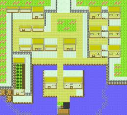 Mapa beta de ciudad olivo.png