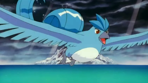 Archivo:P02 Articuno.png
